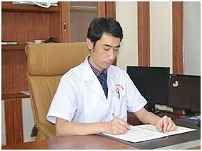 陶勇 资深医师